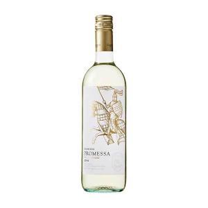 ワイン 白ワイン イタリア カステッロ ディ ガビアーノ プロメッサ ピノ グリージョ 750ml ...