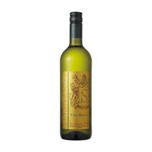 モダヴィン サルシターノ ヴィーノ ビアンコ 750ml (イタリア/白ワイン) 送料無料※(本州の...