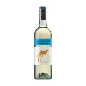 イエローテイル ソーヴィニヨン ブラン 750ml x 12本[ケース販売][オーストリア/白ワイン...
