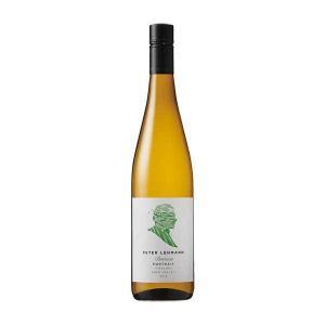 ワイン 白ワイン オーストラリア ピーター レーマン ワインズ エデンヴァレー リースリング ポート...