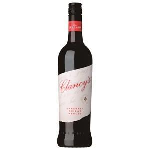 ワイン 赤ワイン オーストラリア ピーター レーマン ワインズ バロッサ クランシーズ レッド 75...