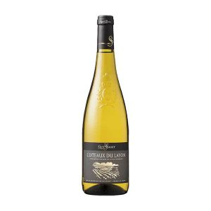 ワイン 白ワイン ギィ サジェ コトー デュ レイヨン 750ml wine