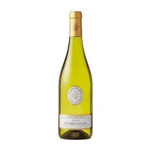 ラブレ ロワ シャルドネ ヴァン ド フランス 750ml [フランス/白ワイン]当店では、現行ヴィ...