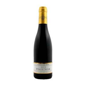 ラブレ ロワ ピノ ノワール ヴァン ド フランス 375ml [フランス/赤ワイン]当店では、現行...