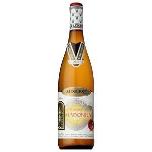 ワイン 白ワイン ドイツ ファルケンベルク マドンナ アウスレーゼ 750ml wine|yo-sake