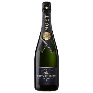 モエ・エ・ シャンドン ネクター アンペリアル 750ml 正規 champagne|yo-sake