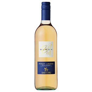 カーサ ヴィニコラ サルトーリ ピノ グリージョ ブラッシュ 750ml (MT/イタリア/ロゼワイン/650749) 送料無料※(本州のみ)|yo-sake