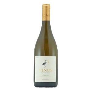ワイン 白ワイン フランス ヴィニウス リザーヴ シャルドネ 750ml wine SMI|yo-sake