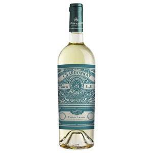 ワイン 白ワイン イタリア グラン サッソ シャルドネ テッレ ディ キエッティ 750ml wine NL|yo-sake