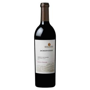 ワイン 赤ワイン アメリカ ケンダル ジャクソン ジャクソン エステート ホ−クアイ マウンテン カベルネ ソーヴィニヨン 750ml wine エノテカ|yo-sake