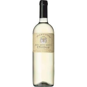 ゾーニン エスト!エスト!!エスト!!!ディ モンテフィアスコーネ 750ml [イタリア/白ワイン...