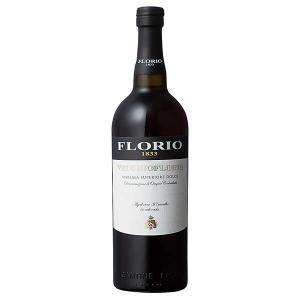 フローリオ マルサラ スペリオーレ ドルチェ 750ml (モンテ/イタリア/006472) 送料無料※(本州のみ)|yo-sake