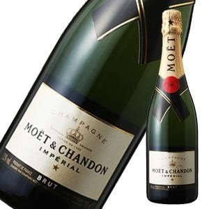 シャンパン モエ シャンドン ブリュット アンペリアル マグナム 1.5L 正規品 champagne wine|yo-sake