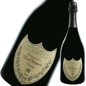 シャンパン ドン ペリニヨン ヴィンテージ 正規品 750ml  champagne wine あすつく|yo-sake