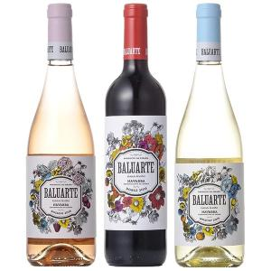 ワインセット イタリア赤白泡ワイン3本セット 送料無料※(本州のみ) (ケース販売)|yo-sake