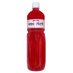 コダマ しそうめバイス サワー 1L 1000ml あすつく対応 (コダマ飲料)|yo-sake