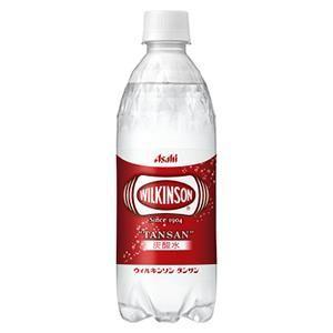 ウィルキンソン タンサン 500ml|yo-sake