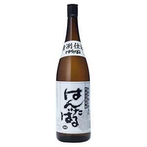 泰石 はんたばる 30度 1.8L 1800ml x 6本 (ケース販売)(泰石酒造 / 泡盛) 送料無料※(本州のみ)|yo-sake