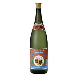 津嘉山 国華 30度 1.8L 1800ml [津嘉山酒造 / 泡盛]|yo-sake