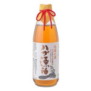 南都 ハブ酒(源酒) 35度 950ml (南都物産/泡盛) yo-sake