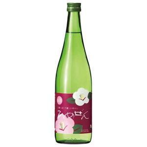 一ノ蔵 ひめぜん 720ml (一ノ蔵/宮城県/岡永)|yo-sake