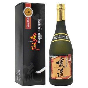 神村 暖流琥珀伝説 古酒 30度 1.8L 1800ml x 6本 (ケース販売)(神村酒造/泡盛) 送料無料(本州のみ)|yo-sake