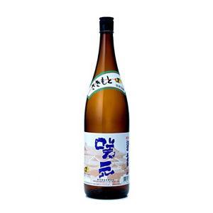 咲元 咲元 30度 1.8L 1800ml [咲元酒造 / 泡盛]|yo-sake