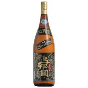崎元 与那国 30度 1.8L 1800ml [崎元酒造所 / 泡盛]|yo-sake