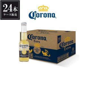 (ポイント5倍)コロニータ ビール エキストラ 207ml x 24本 あすつく (ケース販売)(2ケースまで同梱可能)(メキシコ/コロナビール)|yo-sake