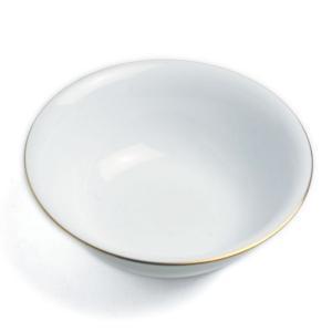 金線ポリッジボール・大倉陶園《小鉢・15.0cm》|yobi