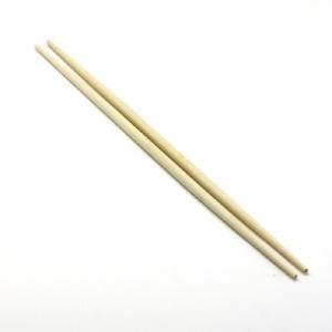 お正月にはかかせません 柳箸[長寸]・市原平兵衛商店|yobi
