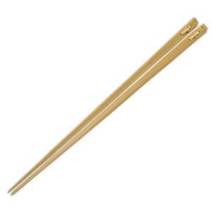 白竹のし箸・市原平兵衛商店《お箸》|yobi