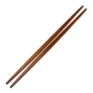携え箸・もくもく|yobi