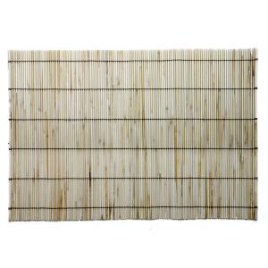 求々草:テーブルマット・45×30cm・三角屋《テーブルマット》|yobi