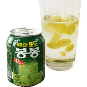 yoboseyo - 飲 料(瓶・缶・他)|Yahoo!ショッピング