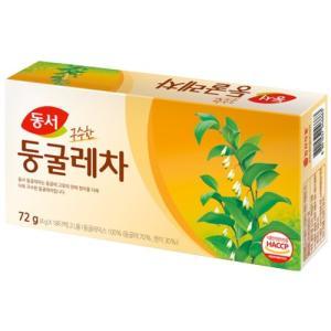 東西・ドングレ茶・72g(4g×18ティーバック)