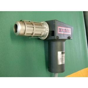 ライスター純正 熱風機溶接機 ギブリ型 100V用 1500W 送料無料|yodogawa|04