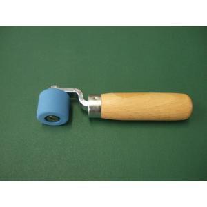 送料無料 ライスター純正品 熱風機 溶接機 28mm幅 フッ素樹脂PTFE(別名テフロン)ローラー お取り寄せ品 yodogawa