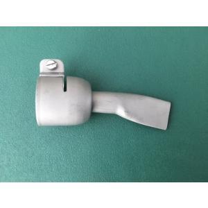 代引き不可 ライスター トリアック用 20mm平型ノズル(当店オリジナル品)在庫あり 送料無料 熱風機 溶接機|yodogawa