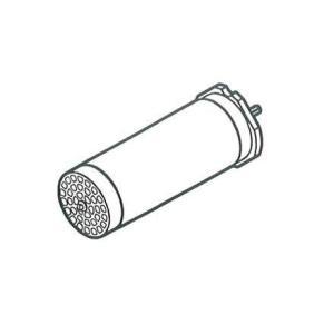 ライスター純正 熱風機溶接機 新型エレクトロンST型 200V用交換ヒーター 送料無料|yodogawa