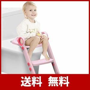 ?【高級な材料&丈夫な構造】:baob?ステップはしごは、優れた機械的な特性で高級な良質なP...