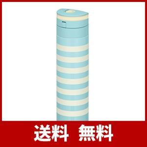 サイズ(約):幅6×奥行6.5×高さ23cm、口径:約4cm 素材・材質:本体/ステンレス鋼(アクリ...