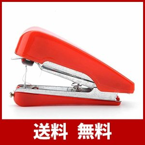 特徴:  ?これは、家庭用ミニ手動ミシン、シンプルで便利で実用的です。数分を費やす限り、服はいいでし...