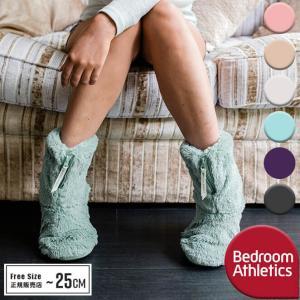 ベッドルームアスレチクス マリリン  2015年 ルームシューズ BedroomAthletics Marilyn レディース|yoga-pi