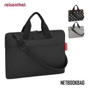 ライゼンタール エコバッグ ネットブックバッグ netbookbag PCバッグ ビジネスバッグ パソコンバッグ タブレットバッグ|yoga-pi