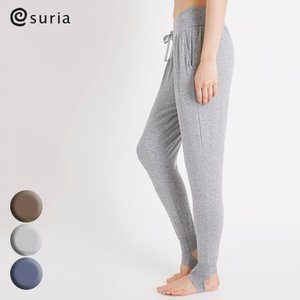 スリア セール ヨガパンツ レディース suria パシーナパンツ|yoga-pi