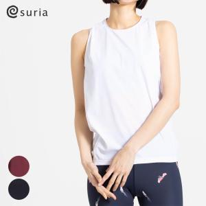 ■サイズ フリーサイズ:着丈63/80cm、身幅41cm、裾幅50cm  実寸値につき、多少の誤差が...
