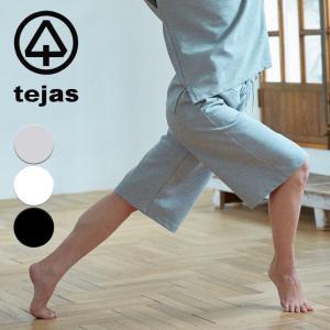 テジャス ヨガウェア ヨガパンツ レディース tejas indrani-bottom かわいい おしゃれ 2021年春夏新作 yoga-pi