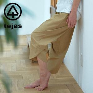 テジャス ヨガウェア ヨガパンツ tejas メンズ レディース ユニセックス dala-bottom yoga-pi