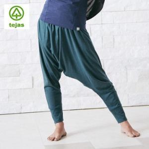 送料無料 syand-sarrouel  ヨガウェア ヨガパンツ サルエルパンツ ユニセックス|yoga-pi